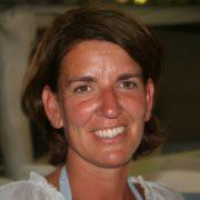 Inge Van der Eecken