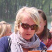Sylvie Leirman